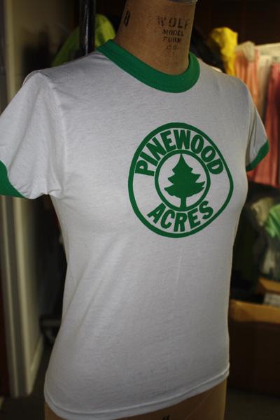 Silk screen t shirts artee shirt for T shirt silk screening